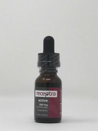Receptra Active – Discontinued