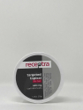 RECEPTRA TARGETED TOPICAL 0% THC 400+ MG – Discontinued