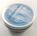 CHARLOTTE'S WEB HEMP INFUSED BALM 150 MG