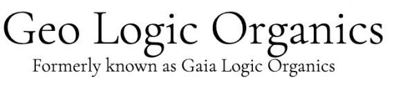 Geo Logic Organics
