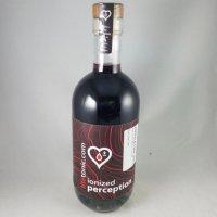 Lifetonic Alcohol Alternative Ionized Perception