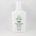 Hempz CBD On One Condition Ultra-Hydrating Conditioner
