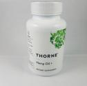 Thorne Hemp Oil+ Capsules