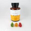 Evn CBD Sour Gummy Bears