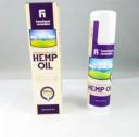 Functional Remedies Hand-Pressed, Whole-Plant Hemp Salve
