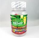 Wellution (Amazon) Premium Hemp Gummy Bears