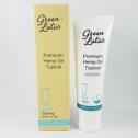 Green Lotus Premium Hemp Oil Topical