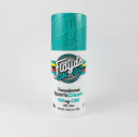 Floyd's On The Go Transdermal CBD Sports Cream