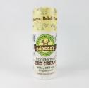 Floyd's Of Leadville Odessa's Transdermal CBD Cream for Pets