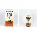 CBDistillery CBD Pet Tincture 150 mg