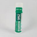 CBDistillery CBD Lip Balm 25 mg