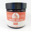 Above Water Tidal CBD Balm – Grapefruit 500 mg