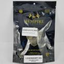 Hempire Direct Legendary OG CBD Hemp Flower