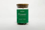 Thrive Flower Suver Haze CBD Flower 7g
