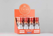 Tribe CBD Hemp CBD Energy Shot