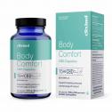 Elixinol Body Comfort Capsules CBD + Boswellia 900 mg