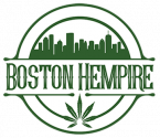 Boston Hempire