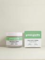 Green Gorilla CBD Face Crème 375 mg