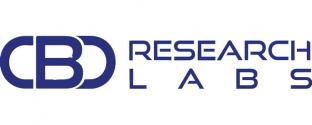 CBD Research Labs