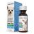 Best CBD Oil for Pets