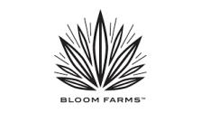 Bloom Farms CBD