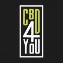 CBD 4 You