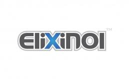 elixinol cbd daily balance