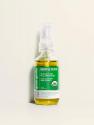 Green Gorilla Full Spectrum CBD Oil  600 mg