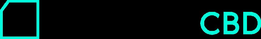 Nanocraft CBD