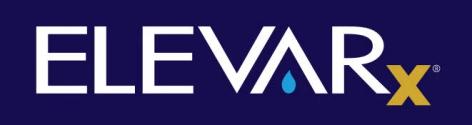 Elevarx