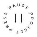 Press Pause Project