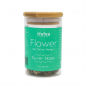 Thrive Flower Bubba Kush CBD Flower 7g