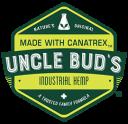 Uncle Bud's CBD