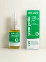 Green Gorilla Pure CBD Oil 1500 mg